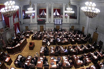 legislature_returns_ttrumb_t618.jpg