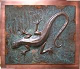 ea1070e4_lizard.jpg