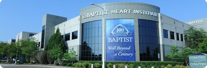 baptist_east.jpg