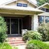 Hot Properties: A Recession Special