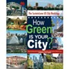 How Green Is Memphis?