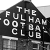 How I Chose Fulham