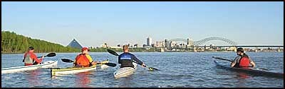 wpid-outdoor_canoe_kayak_race_art.jpg