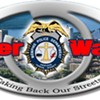 "How to Sign Up for the MPD's ""CyberWatch"" Program"