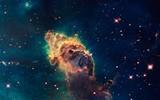 galaxy_cloud_desktop_wallpaper_jpg-magnum.jpg