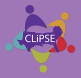http://www.clipse-project.org