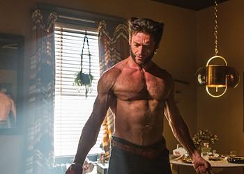 X-Men: Days of Future Past: Mutatis mutan(t)dis