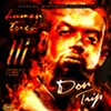 Human Torch III Don Trip (Internet Mixtape)
