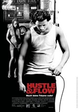 hustle-and-flow-poster-1.jpg