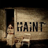 "I Remember Ghost: Can we Have More Plays Like Justin Asher's ""Haint,"" Please?"