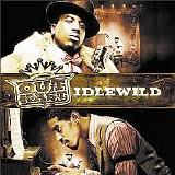 Idlewild - Outkast - (Laface/Zomba)