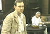 """Illness Delays the Opening of Threepenny Theatre Company's """"A Long Day's Journey Into Night."""""""