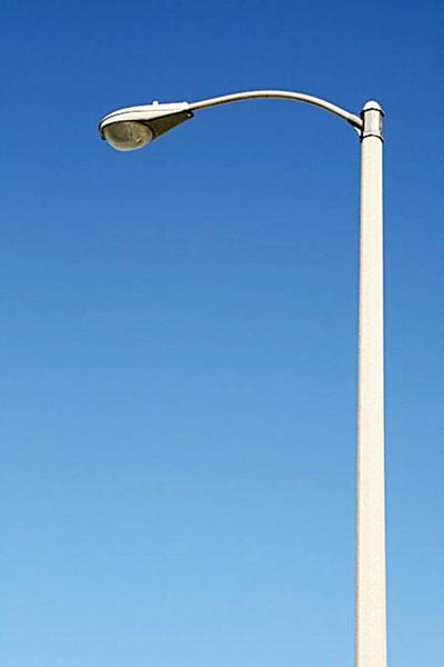 flyby_streetlight-w.jpg
