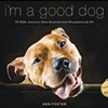 <i>I'm a Good Dog</i> Booksigning