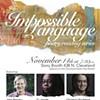 Impossible Language Returns