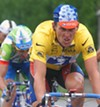 In Defense of Lance Armstrong (2)