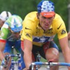 In Defense of Lance Armstrong