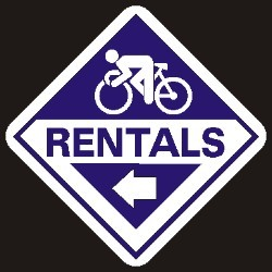 bicycle_rental_signs_decals_stickers.jpg