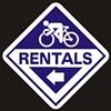 Indie Memphis Introduces Bike Share Program