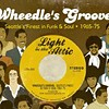 Indie Memphis Outtakes: Wheedle's Groove Celebrates the Soul of Seattle