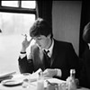 Indie Memphis screens A Hard Day's Night