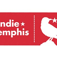 Indie Memphis To Focus On Locals For 2015 Festival