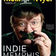 Indie Memphis