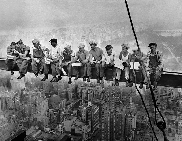 working-class-joes.jpg