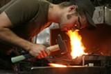 metalsmithing_demo_at_metal_museum.jpg