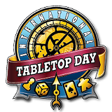 1e122486_tabletopday_logo.png