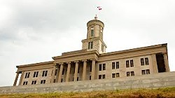 tennessee_state_capitol_new.jpg