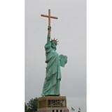 statuecross2.jpg