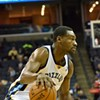 Tuesday 2-Pointer: Is Tony Allen Expendable?