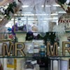 Is Hobby Lobby Gay For Same-Sex Marriage?