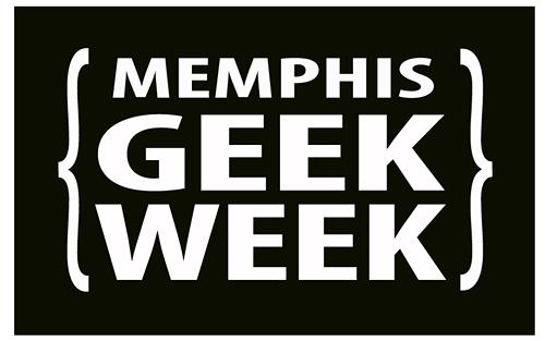 MemphisGEEKweek_new.png