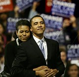 web-obama-with-michelle-799059.jpg
