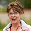 It's Palin's Fault