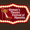 Costume Contest: The Women's Theatre Festival of Memphis is looking for designers.