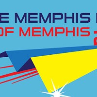 It's The Memphis Flyer Best of Memphis 2011!