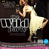 """A """"Wild Party"""" in Memphis"""