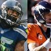 IV Angles for Super Bowl XLVIII