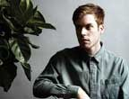Jack Tatum aka Wild Nothing