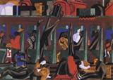 jacob_lawrence_-_going_home_1946_os_22x30.jpg