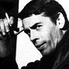 Jacques Brel: The video review