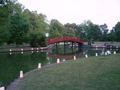 red_drum_bridge_at_sunset.jpg