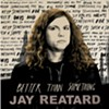 Jay Reatard Doc <em>Better Than Something</em> To Get Local Run