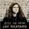 Jay Reatard Doc <em>Better Than Something</em> To Get Local Run
