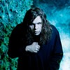 Jay Reatard Sets the Date