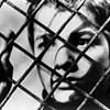 The debut films of New Wave titan François Truffaut