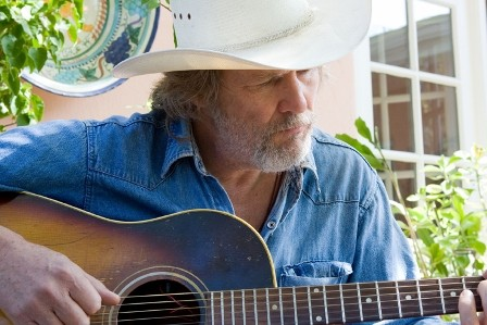Jeff Bridges in Crazy Heart: We expect him to win because everyone says he will.